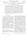 PhysRevLett.119.161101.pdf