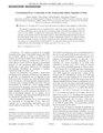 PhysRevLett.120.172703.pdf
