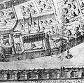 Pianta del buonsignori, dettaglio 002 sant'anna monastero (sant'anna sul prato).jpg