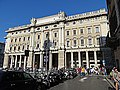 Piazza Colonna - panoramio (6).jpg