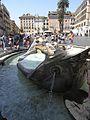 Piazza di Spagna 01.JPG