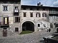 Piazzetta a Villa D'ogna - panoramio.jpg
