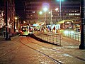 Piccadilly Gardens Tram Station, David Dixon, 3795002.jpg
