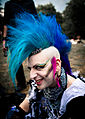 Picnic Punk IV - Flickr - SoulStealer.co.uk.jpg
