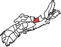 Pictou East.png