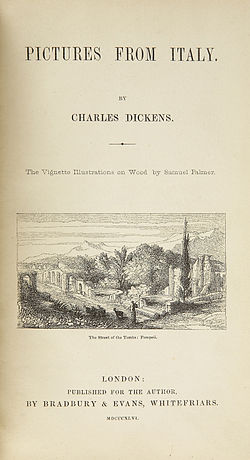 Picturesfromitaly titlepage.jpg