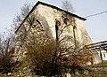 Pidhaitsi synagogue.jpg