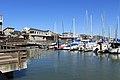 Pier 39 - panoramio (4).jpg