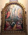 Pier francesco di jacopo foschi, trasfigurazione, 1545, 01.JPG