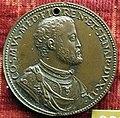 Pier paolo galeotti, medaglia di cosimo I de' medici ed etruria pacata (bronzo).JPG