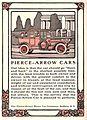 PierceArrow1912JanFineArts.jpg