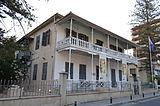 ピエリデス博物館
