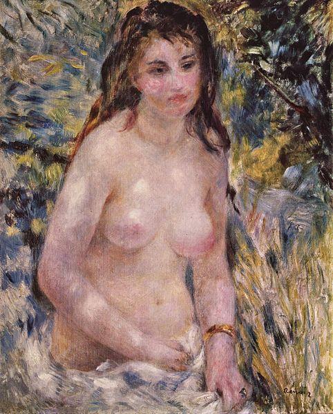 http://upload.wikimedia.org/wikipedia/commons/thumb/f/f9/Pierre-Auguste_Renoir_002.jpg/482px-Pierre-Auguste_Renoir_002.jpg