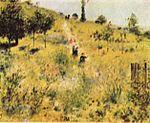 Pierre-Auguste Renoir 155.jpg