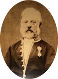 Pierre-Eugène Lamairesse