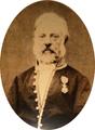 Pierre Eugène Lamairesse.png