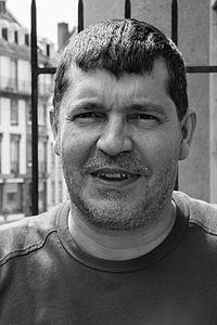 Pierre Schoeller par Claude Truong-Ngoc juin 2013.jpg
