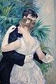 Pierre auguste renoir, ballo in città, 1883, 02.JPG