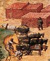 Pieter Bruegel the Elder - The Tower of Babel (detail) - WGA3427.jpg