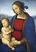 Pietro Perugino cat61.jpg