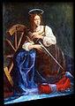 Pietro da Cortona-Joanna d'Arc.jpg