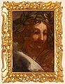 Pietro da cortona, il genio incoronato, 1633-39 ca. 01.jpg