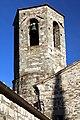 Pieve di Sant'Antonino a Socana (Castel Focognano) 03.jpg