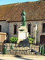 Piffonds-FR-89-monument aux morts-01.jpg
