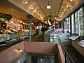Pike Place Market - Flower Row 01.jpg