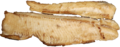 Pike fillet 2.png