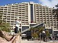 PikiWiki Israel 18731 Dan hotel in Eilat.JPG