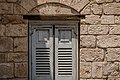 PikiWiki Israel 49746 around zichron yaakov.jpg