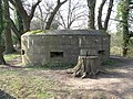 Pill box overlooking the River Wey - geograph.org.uk - 1220069.jpg