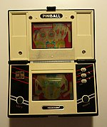 Pinball - Game&Watch - Nintendo.jpg