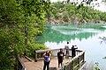 Pink Lake in August.jpg
