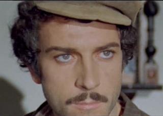 Pino Colizzi Italian actor and voice actor