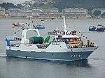 Pino Ladra 33 (232547122).jpg