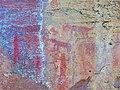 Pinturas rupestres en El Ocote, Aguascalientes 01.jpg