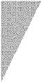 Pinwheel Tiling.pdf