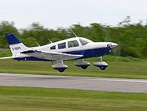PiperPA-28-236DakotaC-GGFSPhoto4.JPG
