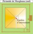 Piramide-mazghuna.png