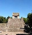 Piramide Tenayuca Edomex 3.jpg