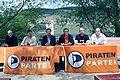Piratenpartei Vorstand 2010.jpg