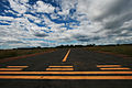 Pista do aeroporto de Ibotirama.jpg
