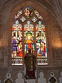 Pithiviers - église Saint-Salomon-et-Saint-Grégoire - 8.jpg