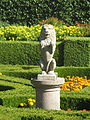 Pitmedden Gardens 22.jpg