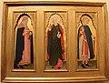 Pittore lombardo, sei santi, 1460-75 ca. 01.JPG