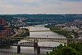 Pittsburgh-2013-05-18-068 (9538360984).jpg