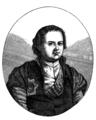 Pius Kiciński.PNG