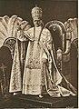 Pius XI.jpg